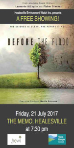 Before-the-Flood-film-DL-