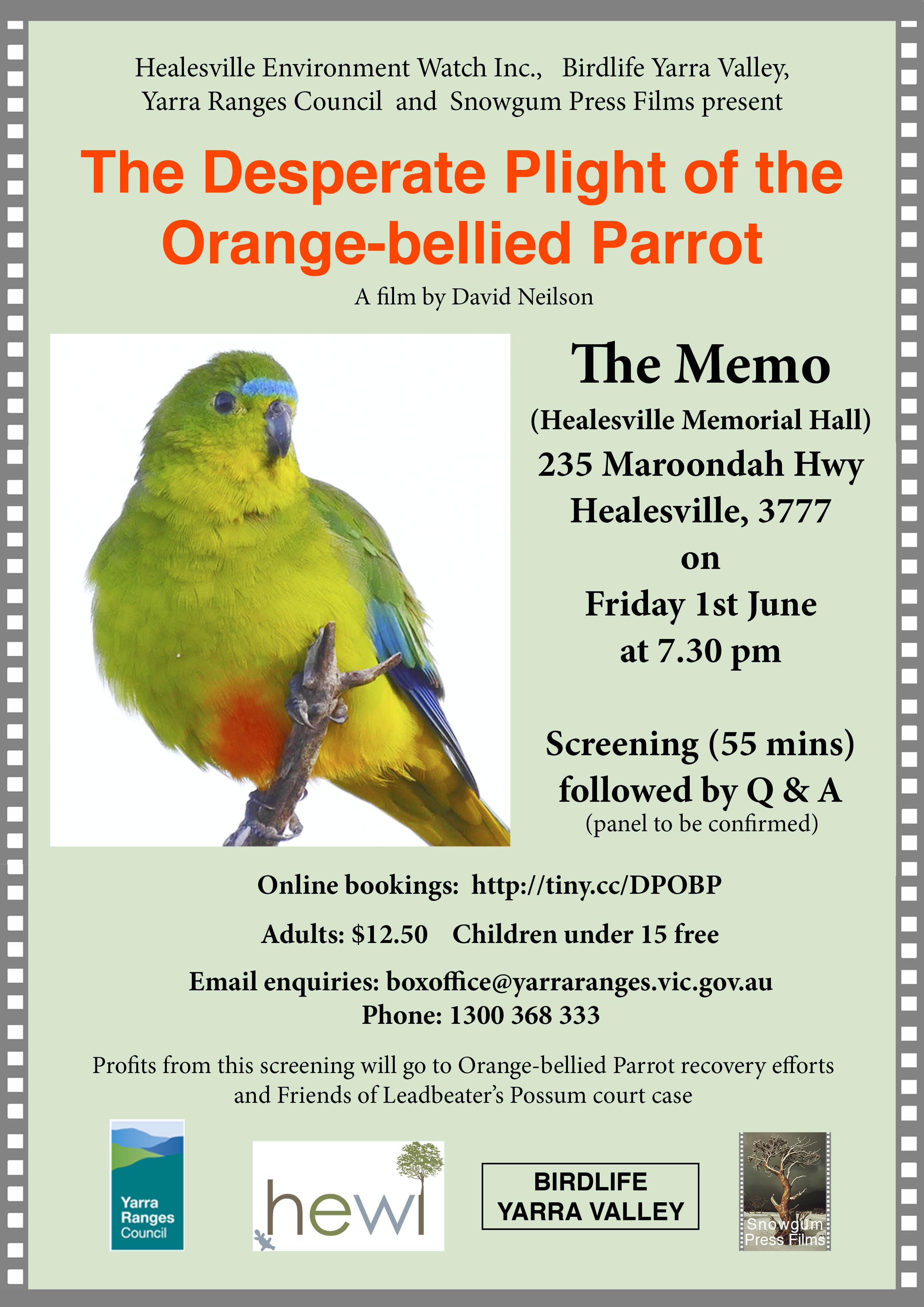 OBP Healesville A4 Final